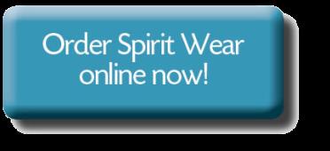 CRANE_BUTTON_-Spirit_Wear