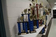 Award Winning Programs