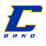 Chattahoochee High School Bands